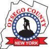 Otsego County New York